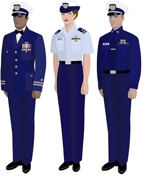 Auxiliary Uniform Examples