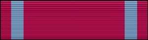 Auxiliary Achievement Medal
