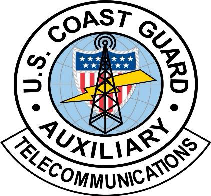Radio Communications (CM) Information