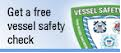 Get a free vessel safety check