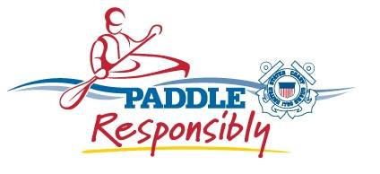paddle responsibly