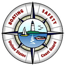 Boating Safety Buoy