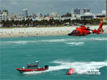 U.S. Coast Guard Station Miami Beach