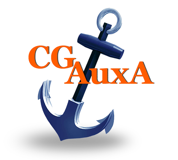 Coast Guard Auxiliary Association