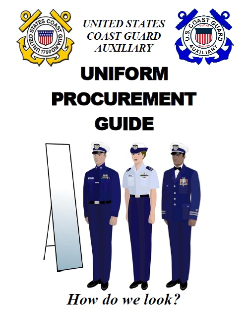 Coast guard uniform images  pictures - becuo coastguard