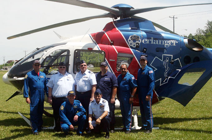 USCGAUX_Flotilla_16_09_s_Ocoee_Area_Safety_Day