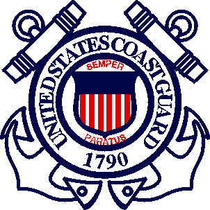 US_Coast_Guard_logo