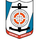 Official Seal of Flotilla 4-9, District 11NR