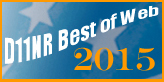 D11NR Best of Web 2015