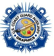 Graphics division of PA Creative Services