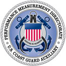 Official Seal of Measurements