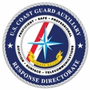 Official Seal of Response
