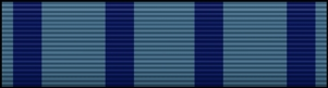 Specialty Training Ribbon